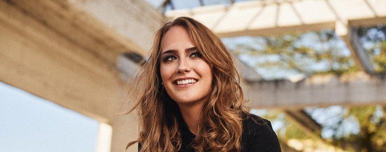 Sophie Chassée