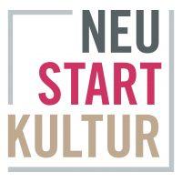 BKM_Neustart_Kultur_Wortmarke_pos_RGB_RZ