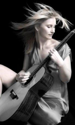 Brooke-Miller-Greenfield-Acoustic-Guitar_
